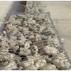 五拧石笼网 包塑石笼网 互泽石笼网厂家直销价格低