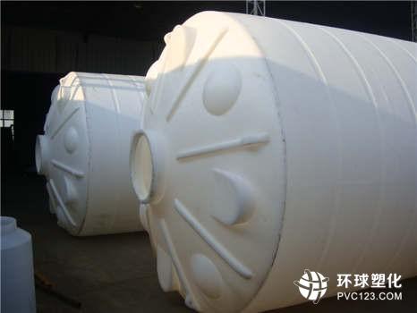 达州化工水箱大型塑料胶5吨10吨量大从优