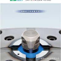 日本Pascal帕斯卡油缸支撑件CGX-N22E