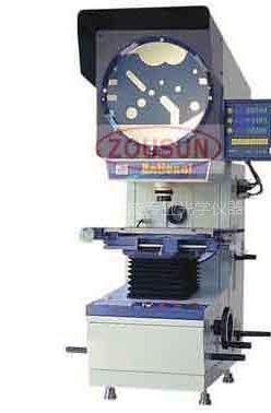 供应光学测量投影仪