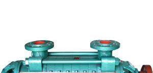 供应不锈钢多级离心泵 次高压多级离心泵