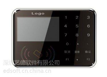 供应供应专业智能语音报钟器---深圳艺德软件