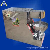 厂家专业生产丸子成型机.丸子机 肉丸机 素丸子 丸子机器 直销