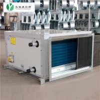 吊顶式空调机组 中央空调机组生产厂家 低静音型吊顶式空调机组