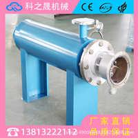 导热油加热器 集束式导热油炉  管道式导热油电加热器 法兰管加热