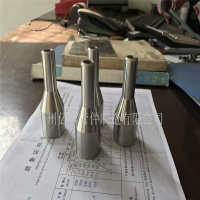 大量生产批发 国标高压异径管 异径管大小头 异径管厂家 DN100*80
