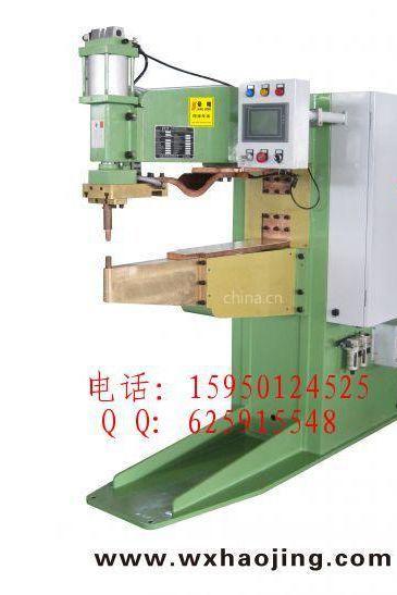 供应上海点焊机