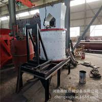 供应页岩破碎机 碎石机 原煤破碎机 复合破 复合式破碎机价格