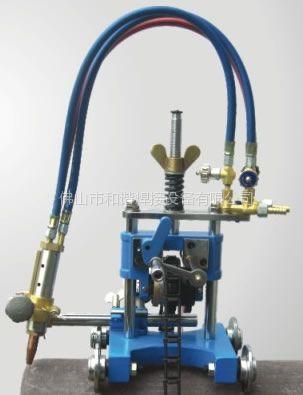 供应手摇式管道切割机CG2-11Y,,手动切管机制造商