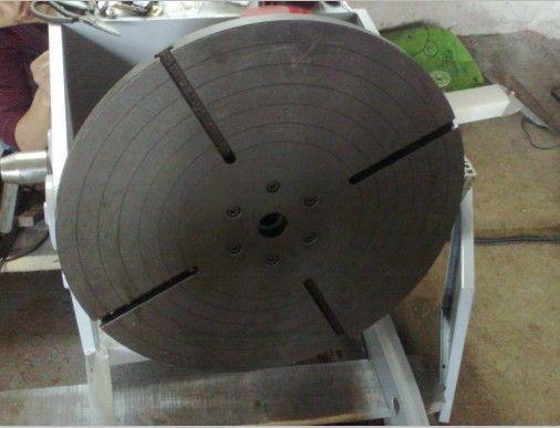 供应供应HB-3焊接变位机
