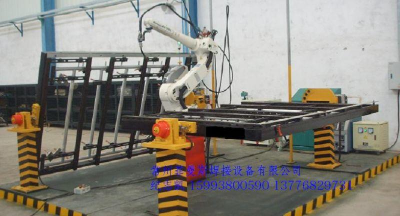 供应江苏南通徐州无锡盐城嘉兴焊接机器人