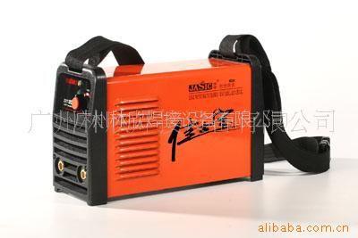 供应直流手工焊机