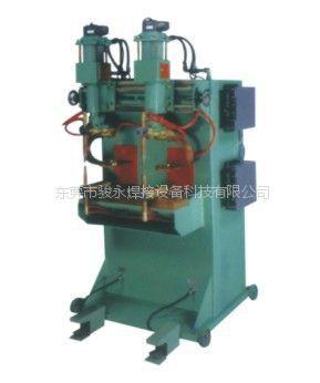 供应厂家直销空压式多头点焊机品质保障
