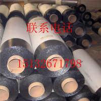 供应95碳量,各种厚度天然石墨纸,密封散热用超薄石墨纸