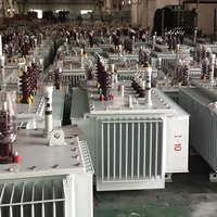 东莞屏蔽室生产设备
