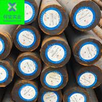 进口25CrMo4合金结构圆钢 规格齐全 提供原厂质保书现货供应