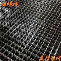 东莞厂家现货供应碰焊网 建筑工地用网 不锈钢网(3.2mm*22条)