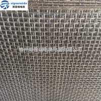 热处理料框 金属板网 高温金属网框 310s不锈钢丝网框加工定制