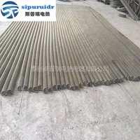 厂家直销高温铁铬铝 电炉丝 0Cr25Al5电阻丝 电热炉丝
