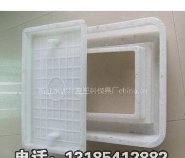 供应塑料窨井盖模具生产厂家电话