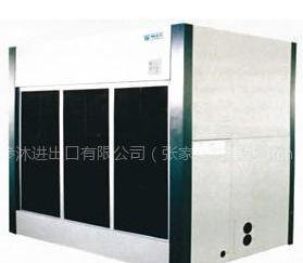 供应Water Cooled Type Air-cooler