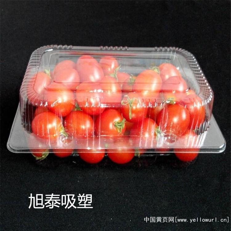水果1_副本