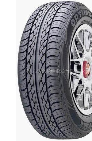 供应实心韩泰轮胎批发零售