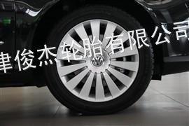 供应轿车轮胎