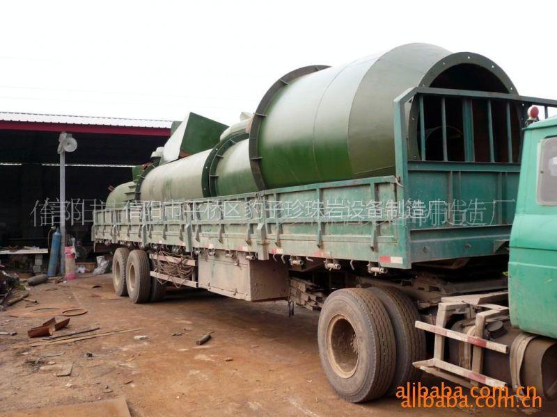 厂家长期生产供应除尘设备