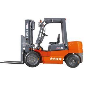 供应H2000系列2-3.5吨内燃平衡重式叉车