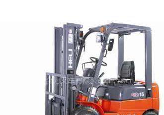 供应H2000系列1-1.8吨内燃平衡重式叉车