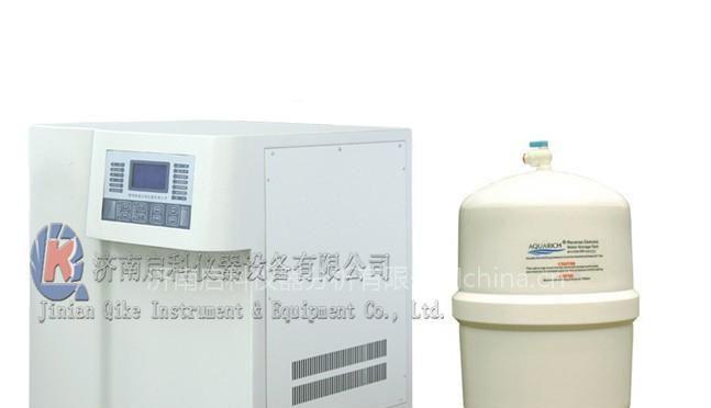 潍坊超纯水机|超纯水器|超纯水设备