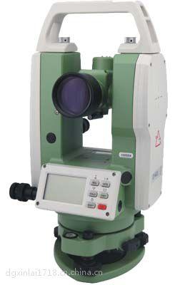 苏州一光LT402激光电子经纬仪