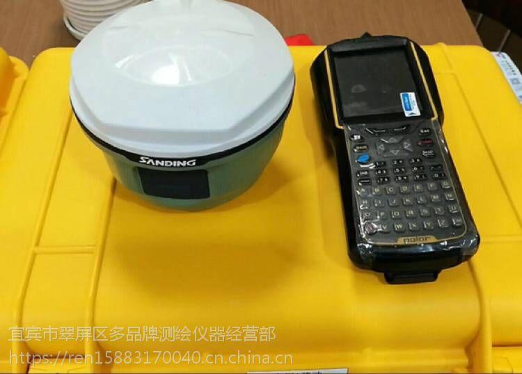 专业出租 租赁 GPS 全站仪 RTK GNSS-宜宾测绘仪器专业租赁