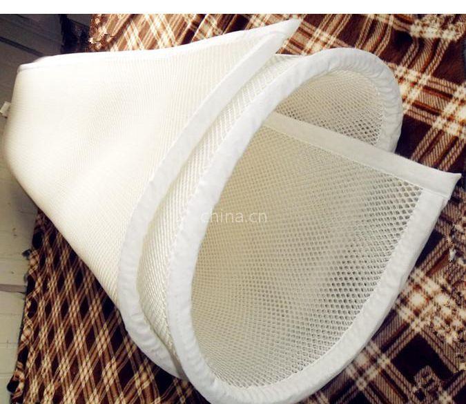 供应3D床垫材料