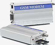 供应供应gsmmodem透传模块