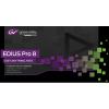 EDIUS4k非编系统 4k非线性编辑系统 广播级非编系统