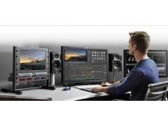 4k非编工作站 高清视频编辑 非线性编辑工作站