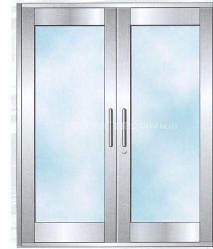 供应钢质防火窗