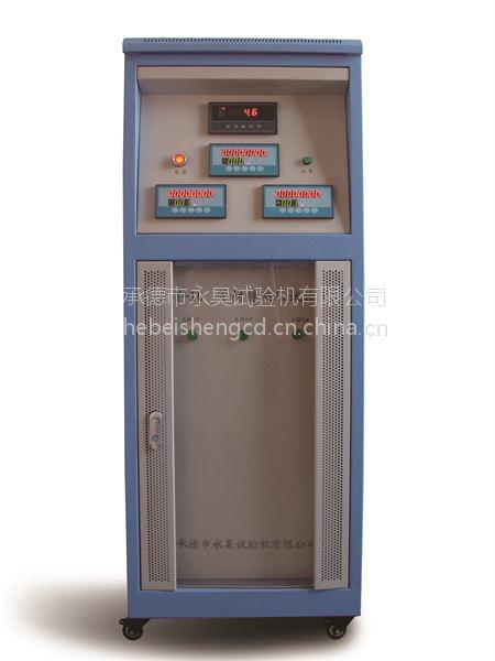 供应承德试验机-管材静液压试验机