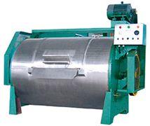 供应不锈钢工业洗衣机 泰州申达低价销售欢迎选购