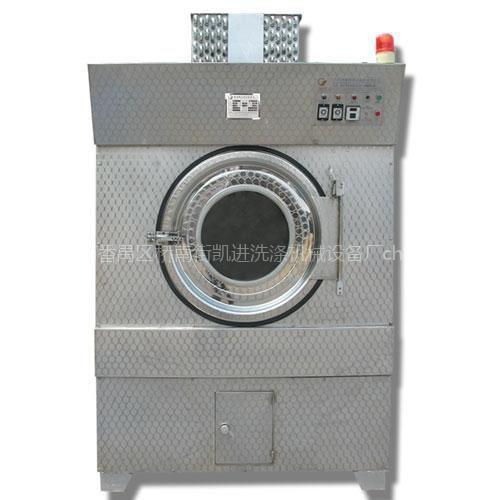 供应衣物烘干机/烘干机/工业烘干机/烘干机设备/广州烘干机