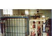 供应电  渗  析 E D