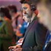 2018年美国洛杉矶E3电子娱乐游戏展览会