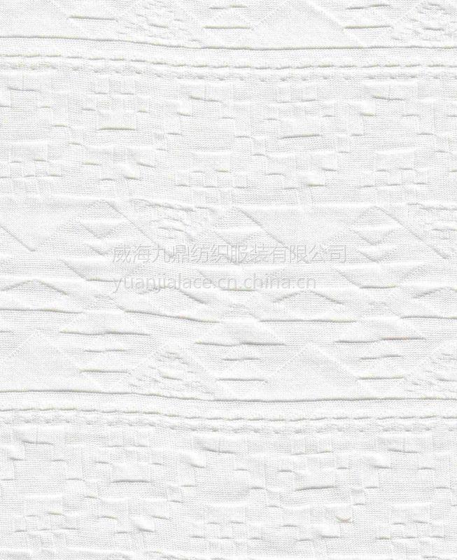 供应供应2014针织提花布料