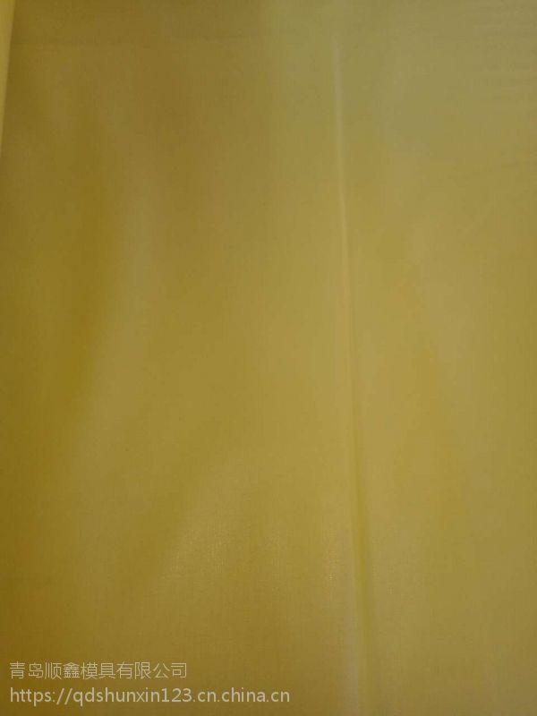 乐陵PVC环保膜引人注目用心设计造型美丽巧用材质
