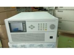 二手 性价比优chroma6530可编程交流电源