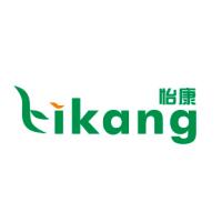 郑州经济技术开发区京航怡康餐具消毒厂