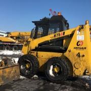 南京汉源机械科技有限公司