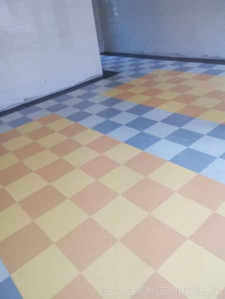 十大pvc塑胶地板品牌|十大pvc塑胶地板品牌价格